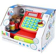 Detská pokladňa Smart - Pokladňa