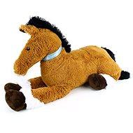 Rappa Plyšový kôň - Plyšová hračka