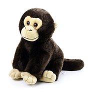 Rappa Plyšová opica - Plyšová hračka