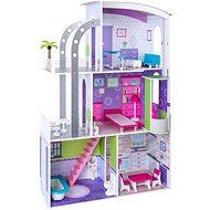 """Woody Veľký plážový dom """"Provence"""" - Domček pre bábiky"""