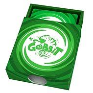 Gobbit - Spoločenská hra