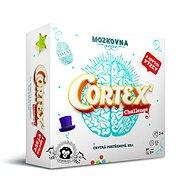 Cortex 2 - Spoločenská hra