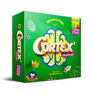 Cortex pre deti 2 - Spoločenská hra