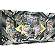 Pokémon Premium Collection Umbreon GX - Kartová hra