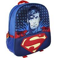 Superman 3D - Batoh