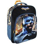 Batman 3D - Batoh