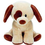Baby TY Bumpkin – Psíček - Plyšová hračka