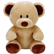Baby TY Bundles – Medvedík - Plyšová hračka