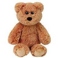 Attic Treasures Humphrey – Medvedík - Plyšová hračka