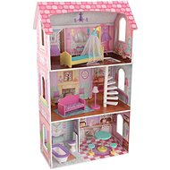 Kid Kraft Domeček Penelope - Domček pre bábiky