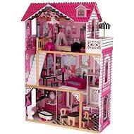 Kid Kraft Domček Amelia - Domček pre bábiky