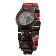 LEGO Star Wars Darth Vader - Detské hodinky
