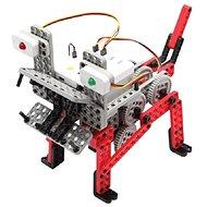 Robotron RoboTami Smart - Elektronická stavebnica