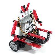 Robotron RoboTami Creative - Elektronická stavebnica