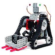 Robotron RoboTami Intelligent - Elektronická stavebnica