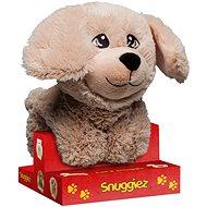 Snuggiez Varenie psa Toffie