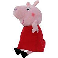 Peppa Pig – plyšová Peppa 25 cm - Plyšová hračka