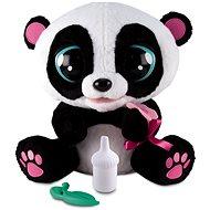 Yoyo Panda - Interaktívna hračka