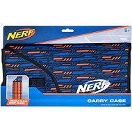 Nerf Elite šípková doska - Príslušenstvo k pištoli Nerf