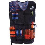 Sada Nerf Elite Set + Bag + Pro Pro - Príslušenstvo k pištoli Nerf