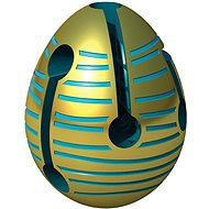 Inteligentné vajíčko - úľa série 1 - Hlavolam