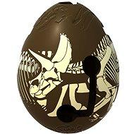 Smart Egg - série 2 Dino