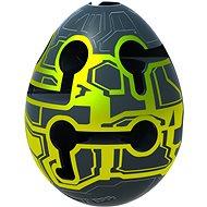 Smart Egg – séria 2 Space capsule