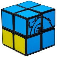 Rubikova kocka Junior 2 × 2 - Hlavolam