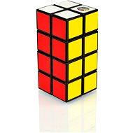 Rubikova kocka veža 2 × 2 × 4 - Hlavolam