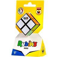 Rubikova kocka 2 × 2 - Hlavolam