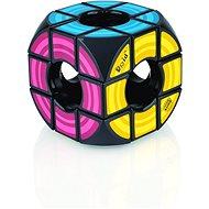 Rubik's Puzzler Void - Hlavolam