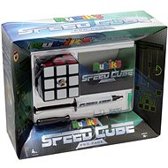 Rubikova kocka Speed ??Cube - Hlavolam