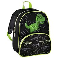 Hama Batôžtek Dino - Detský ruksak