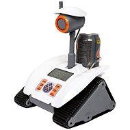 Recon 6.0 programovateľné vozidlo - Robot