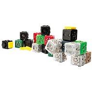 Cubelets – sada 20 kusov - Elektronická stavebnica