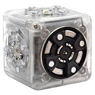 Cubelet Rotate - Príslušenstvo pre robot