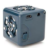 Cubelet Battery - Príslušenstvo pre robot