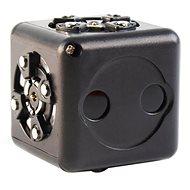 Cubelet Distance - Príslušenstvo pre robot