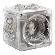 Cubelet Flashlight - Príslušenstvo pre robot