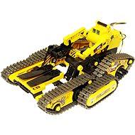 Owi 3 v 1 All Terrain Robot - Robot