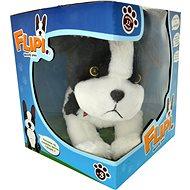 Flipi psík - Interaktívna hračka
