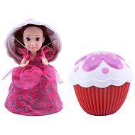 Bábika Cupcake 15 cm – Molly - Bábika