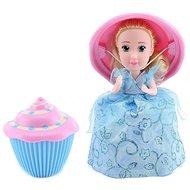 Bábika Cupcake 15 cm – Isabelle - Bábika