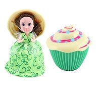 Bábika Cupcake 15 cm – Amanda - Bábika