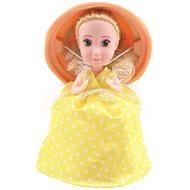 Bábika Cupcake 15 cm – Piper - Bábika