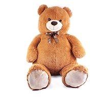 Rappa Medveď Max 135 cm - Plyšová hračka