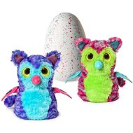 Hatchimals Fabula Forest Tigrík - Interaktívna hračka