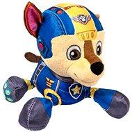 Tlapková patrola Air Rescue Chase - Plyšová hračka