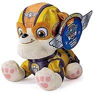 Tlapková patrola Air Rescue Rubble - Plyšová hračka