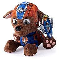 Tlapková patrola Air Rescue Zuma - Plyšová hračka
